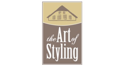The art of styling